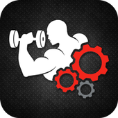 Fitness Factory Gym 7.6.3