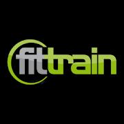 Fittrain Entrenador Personal 7.6.3