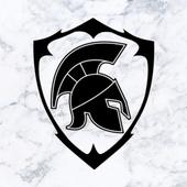 Gladiator Athletes 6.0.0