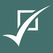 Healthclub Fitscore 7.5.8