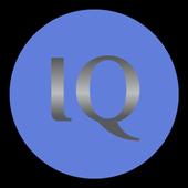 Health IQ 7.6.3