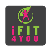 iFIT4YOU 5.6.5