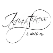 Infinity Fitness & Wellness 7.1.8