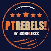 PTREBELS! 7.6.3