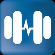 digifit.android.virtuagym.pro.mundohealthy icon