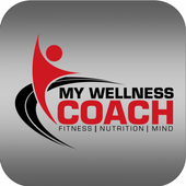 My Wellness Coach 5.1.0