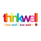 Thinkwell 7.6.3