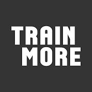TrainMore 7.6.3