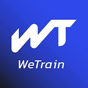 WeTrain 7.0.3