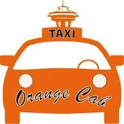 Orange Cab Seattle 2.0.0.24