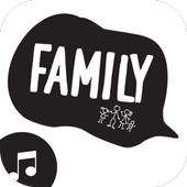 Family Ringtones 1.0