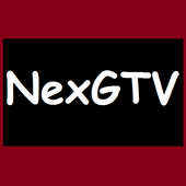Digital TV Channels HD_NexxgTV Shows&Cricket Live 8.0