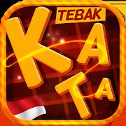 Tebak Kata Indonesia 2018 1.27