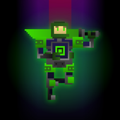 One Sword Man 1.0
