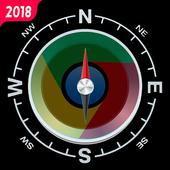 COMPASS 2018 1.2.7