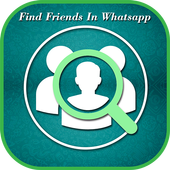 Top 49 Apps Similar to GroupSor - Join & Promote WhatsApp Group Link