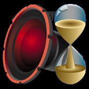 Speaking clock DVBeep 6.1.0