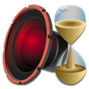 Speaking clock DVBeep Pro 6.1.0