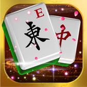 Mahjong 1.7