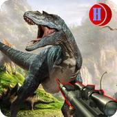 Dinosaur Hunter 1.0.1