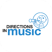 Directions In Music 2.0.1