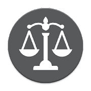 Direito Administrativo 3.0