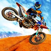 Dirt Bike Games 2.8.5