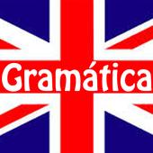Gramática y vocabulario Inglés 1.0.7