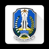 Aplikasi USBN SMA JATIM 2019 0.3