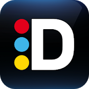 DIVAN.TV - movies & Ukrainian TVMikarnial LTDVideo Players & Editors