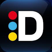 DIVAN.TV - movies & Ukrainian TV 2.2.0.6