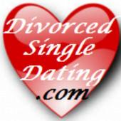 Christelijke dating Zuid-Afrika