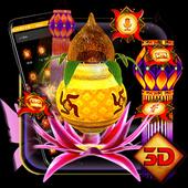 3D Diwali Festival theme 1.1.4