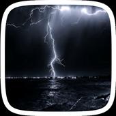 Cool Thunder Theme