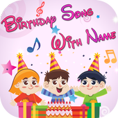 Birthday Song With Name 1.4
