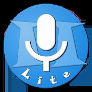 RecForge II - Audio Recorder
