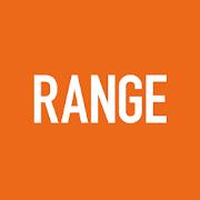 Trackman Range 1.4.40