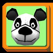 Hello Panda - Island Adventure 1.3