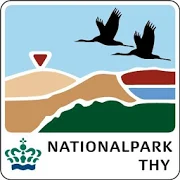 Nationalpark Thy 1.11.5794