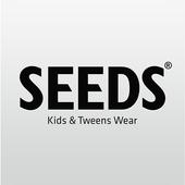 Seeds 2.0.2