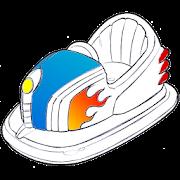 MazeRunner 1.3.1