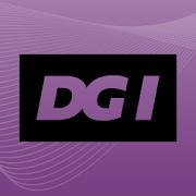 Mit DGI 1.7