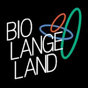 Bio Langeland 1.0