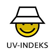 Uv-indeks 2.1.1 Build (313)