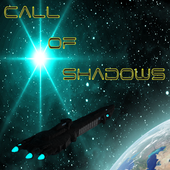 Call of ShadowsNicholas LindboeAction
