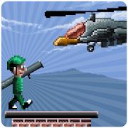 Air Attack (Ad) APK Download - Android Arcade Games