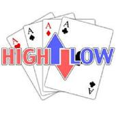 Higher Or Lower?