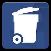 AffaldRanders 3.4