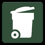 Renosyd - Affald til Værdi 3.4.1
