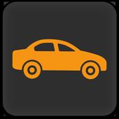 PS Bilen 1.0.0